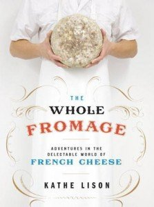 The-Whole-Fromage-by-Kathe-Lison