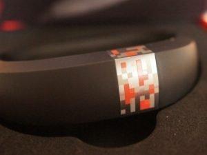 Gameband for Minecraft