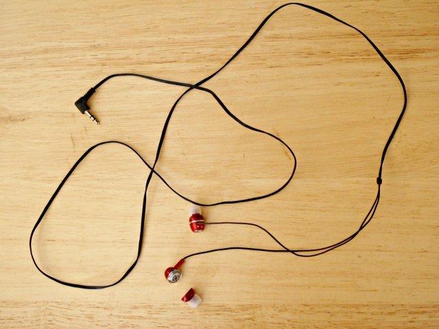how to fix broken skullcandy earbuds