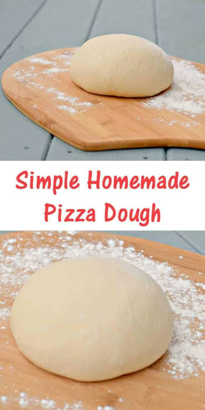 Communication on this topic: How to Make Pizza Dough, how-to-make-pizza-dough/